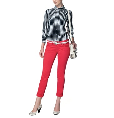 Fast fashion brazuca - lembrei das Patricinhas de Beverly Hills, de longe Monet de perto.... quem sabe?!