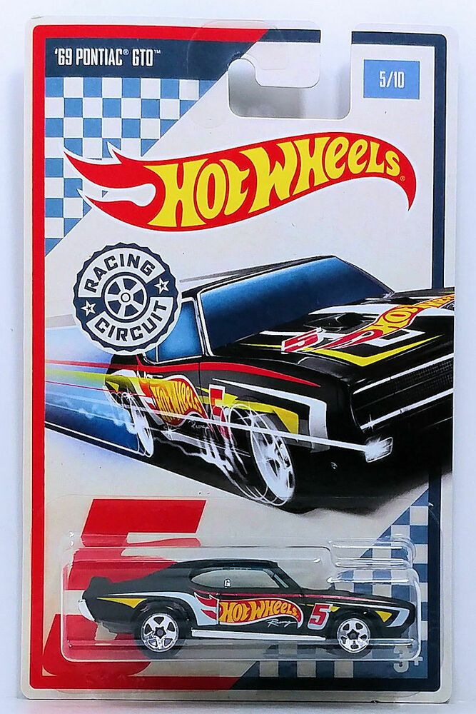 Pin On Hot Wheels