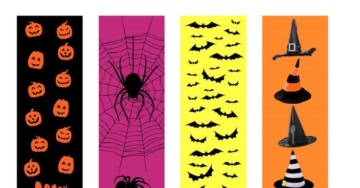 Halloween2 Bookmarks.pdf