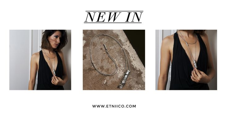 Are you ready for a new sensorial experience? - FRASSAÏ makes her jewelry designs a true work of art combining organic materials, feminine lines, playing with fragrances and engaging senses - Take a look at FRASSAÏ new store at www.etniico.com  #Jewelry #Style #Accessories #Fashion #Design #Designers #Store #ShopOnline #Shop #Etniico