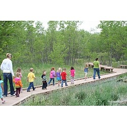 Art in the Garden Arvada, CO #Kids #Events