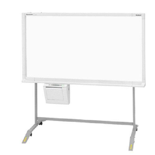 Panasonic UB-5835 interactive whiteboard & accessory - Accesorio pizarra interactiva (USB, 100 - 240 V, 50/60 Hz, Windows 7 Home Basic, Windows 7 Home Basic x64, Windows 7 Home Premium, Windows 7 Home Premium x64, , 10 - 35 °C, 30 - 80 °C). Product Type:Interactive Whiteboard.