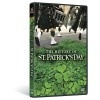 History Channel History of St. Patrick's Day Video 2:20