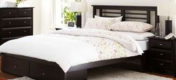 http://homeandofficefurniture.weebly.com/blog/benefits-of-nz-pine-wood-bed nz pine wood bed brisbane NZ pine wood are usually used to make beds due to its fine quality.