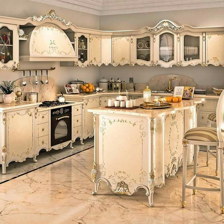 1000 Ideas About French Country Kitchens On Pinterest: 1000+ Images About Itchin' For A New Kitchen! On Pinterest