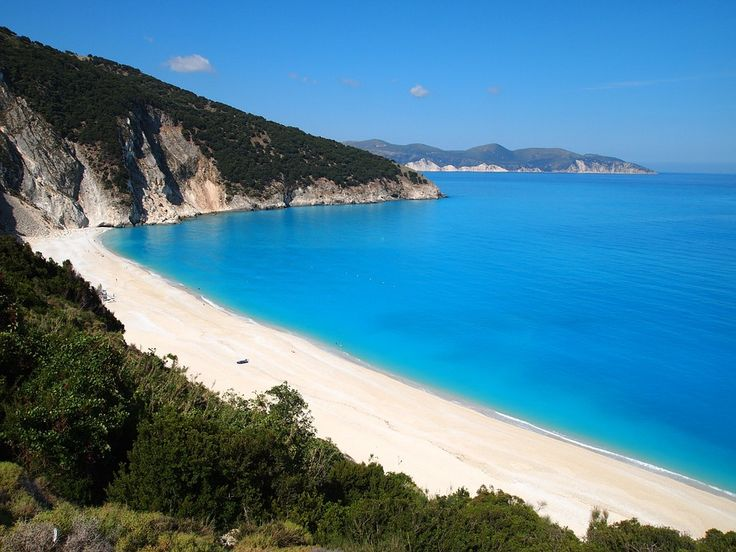 The largest of the Ionian Islands, Kefalonia (or Cephalonia) is a place where losing yourself is easy.  Here, you'll get surrounded by air thick with oleander and the bells of wandering goats. Lush vegetation, high mountains, vineyards and secret coves lapped by deep blue waters, set a fantastic...