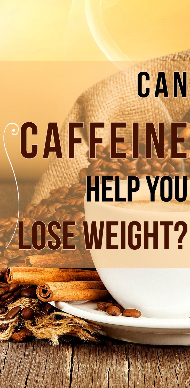 Zero weight loss corpus christi picture 6