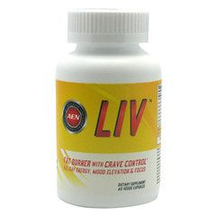 Weight loss supplement Edge Nutrition LIV - http://www.topchoicesupplements.com/collections/weight-loss