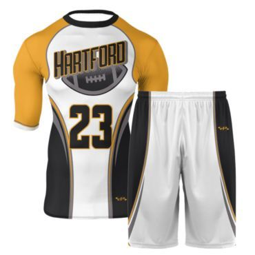 884b496a3a5 7 on 7 Football Full Compression Uniforms - Boombah Men s Youth Custom  Athletic Apparel