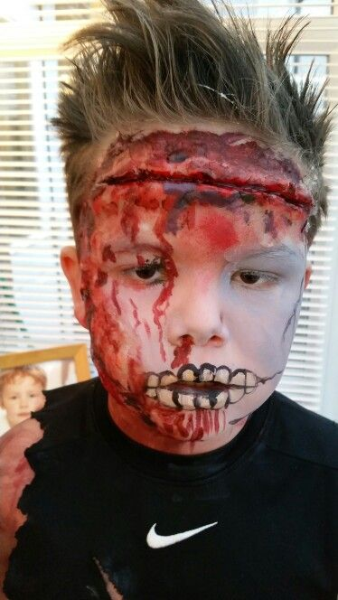 Zombie Basketball Player Diy Crafts Pinterest