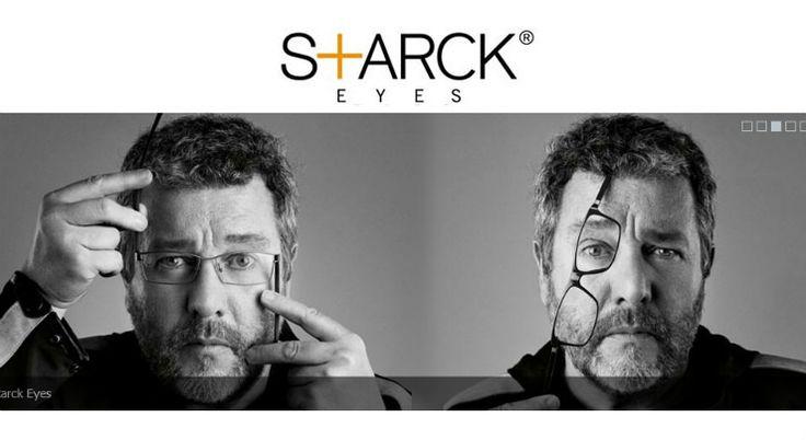 Starck Eyewear