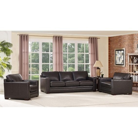 grey leather living room set. Best 25  Grey leather sofa ideas on Pinterest Scandinavian living room furniture decorative trunks and sectional sofas