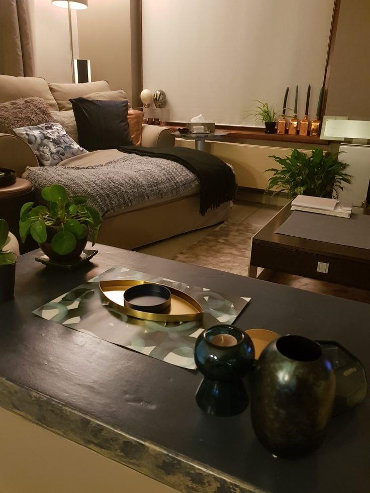Designer Mobel Aus Holz Joyau Bilder - Design