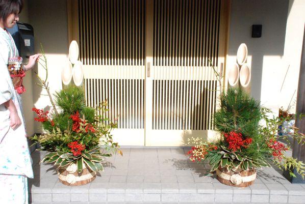 pin by robin banks on kadomatsu pinterest japanese new year
