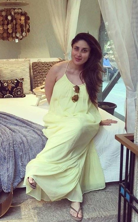 How to get this celebrity look  http://fashionconfetti2013.blogspot.in/2016/11/how-to-get-this-kareena-look.html