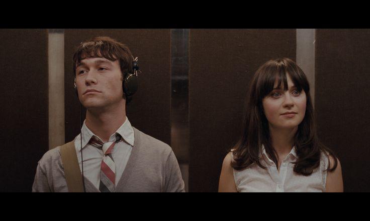 10 Film Romantis Terbaik yang Wajib Kamu Tonton Sekarang Juga