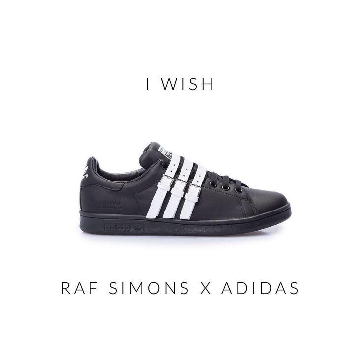 adidas shop online.at