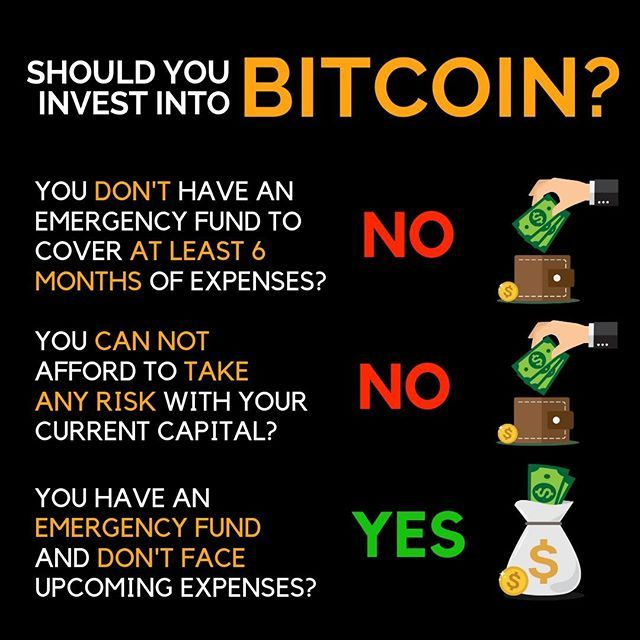 So Many People Are Asking Us If 100 Is Enough To Start Investing But The Question Is Not If It Is Enough Rather If You Can Afford It To Loo Privat Generatoren