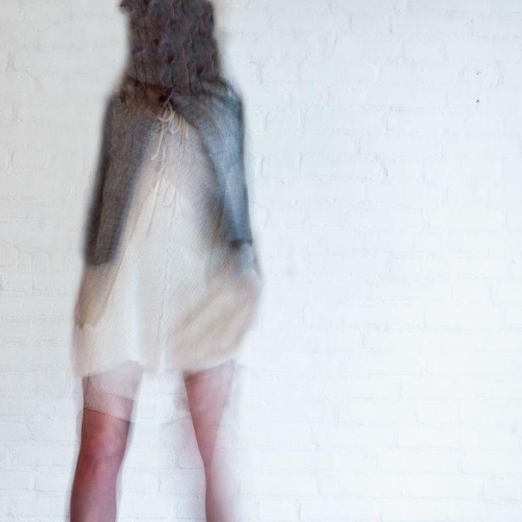 19 best photography . Mirjam Appelhof images on Pinterest | Blur ...