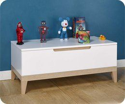 #mueble #bajo #cajon  #habitacion #bebe  #ecológico #sostenible #infantil #juvenil
