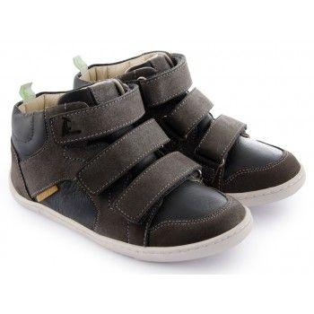 Sneaker Infantil Menino em Nobuck e Couro Tip Toey Joey. Sapato bebê, Sapato Infantil, sapatinho, sapatinho de bebê, sapato de bebê, Roupas de Bebê, roupas Infantis, Fashion Baby, Fashion Kids, bebê roupas, roupas de bebê. www.boobebe.com.br