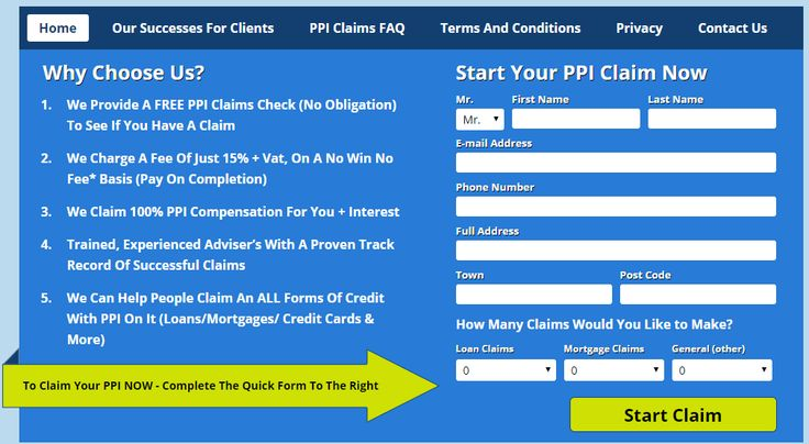 """""""PPI"""" known as """"Payment protection insurance"""" is a financial product that offers protection in the event that an unforeseen event occurs, and you find yourself unable to meet your monthly payments on a given finance agreement, be it a credit card, loan, mortgage, store card, or something similar."""