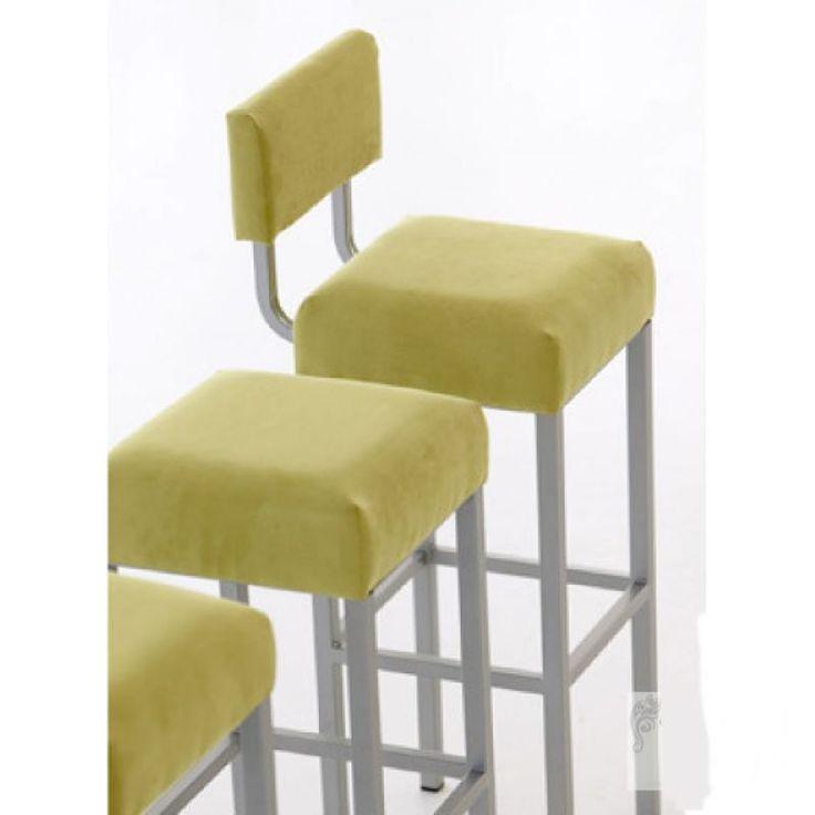 Barhocker Mit Lehne 15 Beispiele ~ Wohndesign und Möbel Ideen