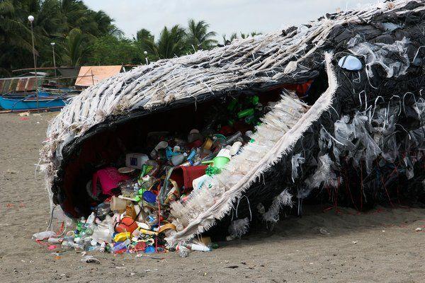 Greenpeace On Twitter Ocean Pollution Pollution Marine Pollution