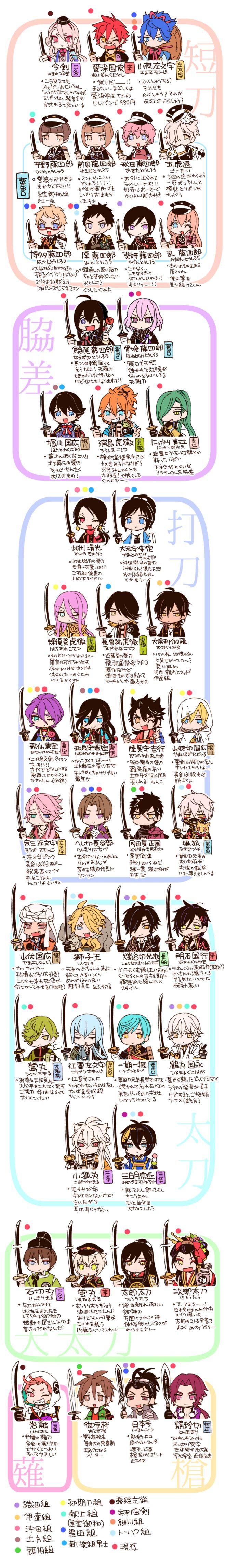 http://www.pixiv.net/member_illust.php?mode=manga_big&illust_id=53491631&page=25