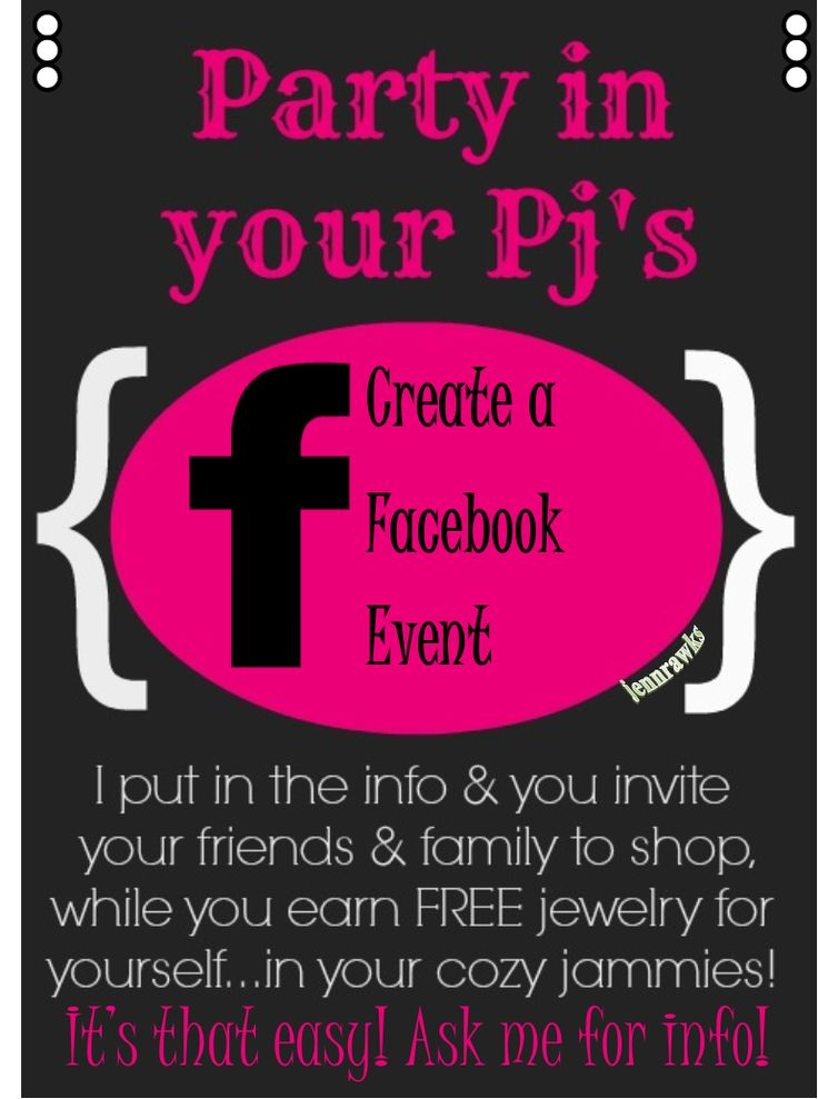 best images about mary kay party on   eye gel, party invitations