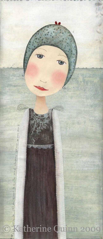 #Illustration: By Katherine Quinn.