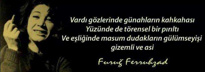 Füruğ Ferruhzad