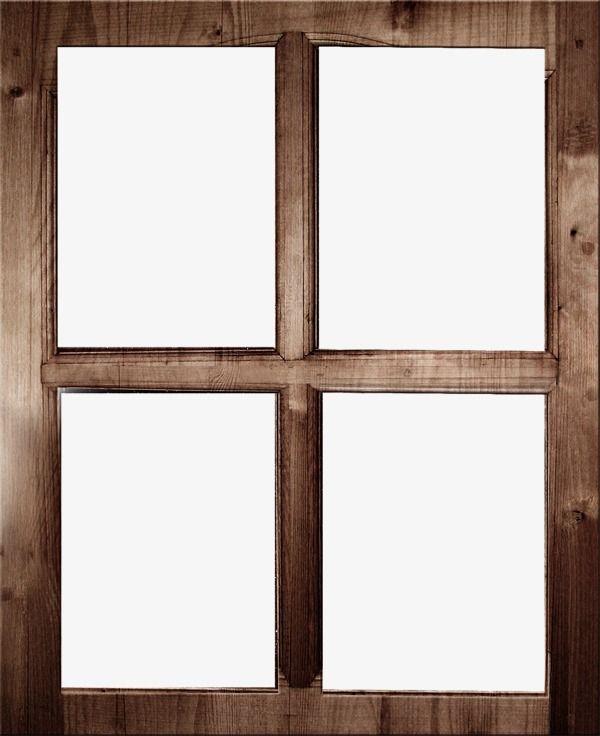 창문 나무 상자 창문 틀무료 다운로드를위한 Png 및 Psd 파일 2019 나무상자 창문