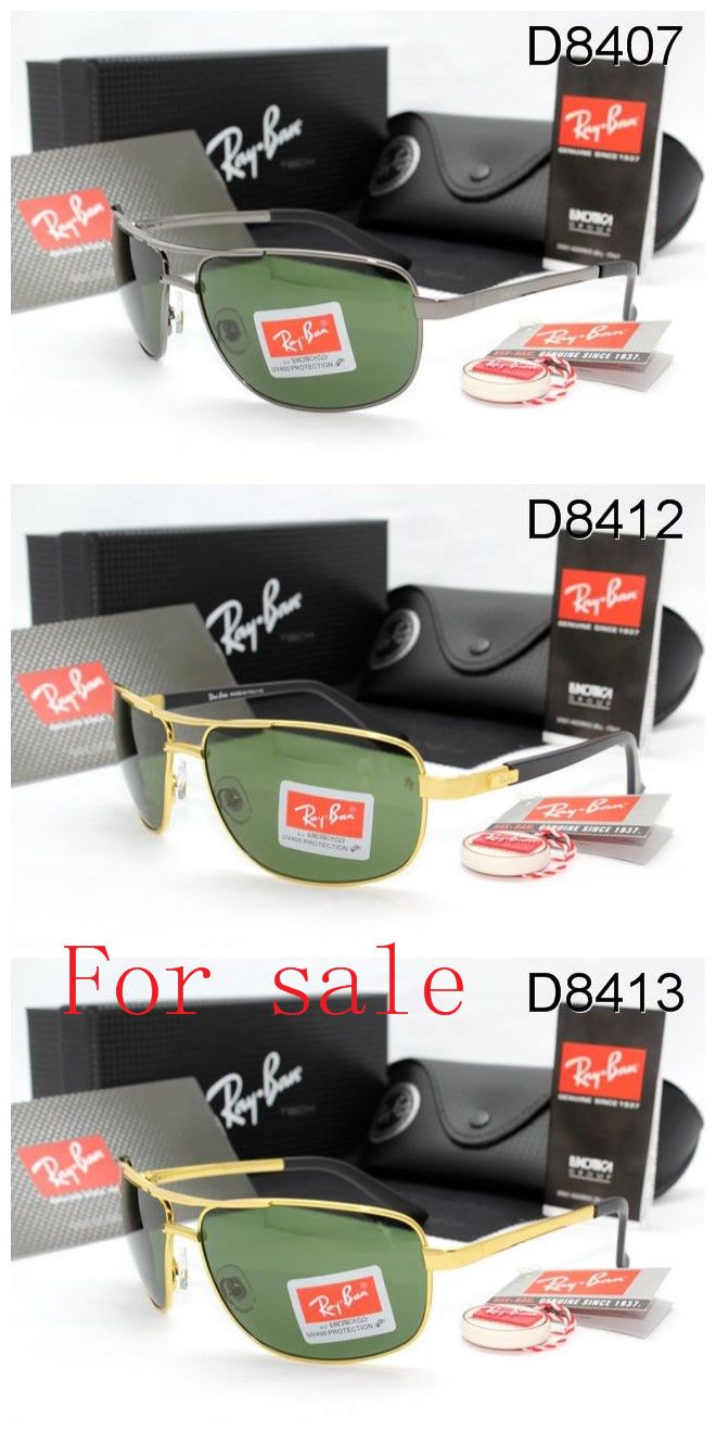 Selected #Reyban #Sunglasses At The Lowest Price In Our Online Shop