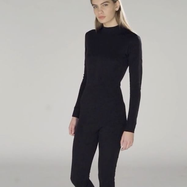 The Swift catsuit #Onepiecenorway #onepiecejumpsuit