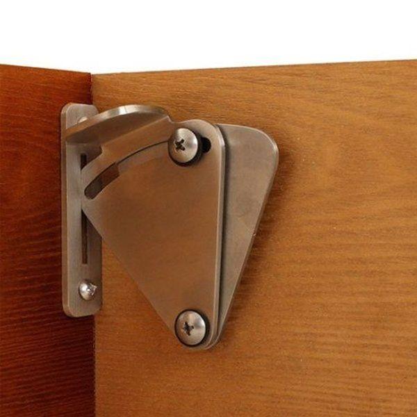 Barn Door Lock In 2020 Barn Door Locks Barn Door Inside Barn Doors