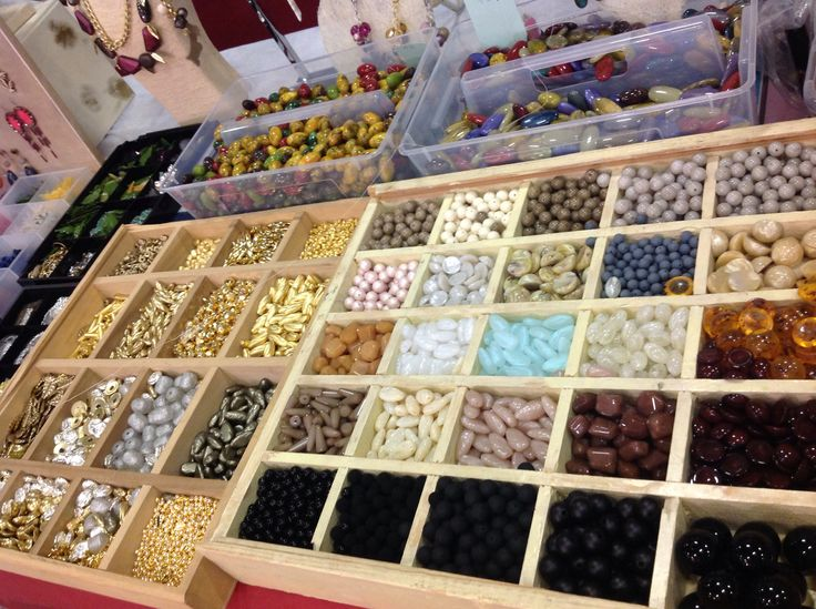 Resine italiane per bijoux fai da te. www.gioieecolori.it #componentiperbigiotteria # resine