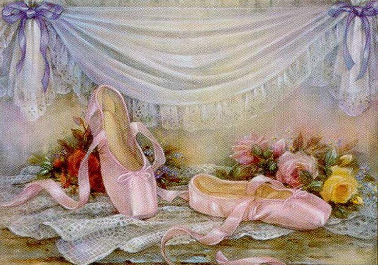 Lena y. Liu-famous American painter of Taiwanese origin.