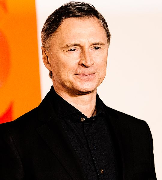 Robert Carlyle attends the world premiere of T2 Trainspotting at Cineworld Fountain Park in Edinburgh, Scotland on January 22, 2017
