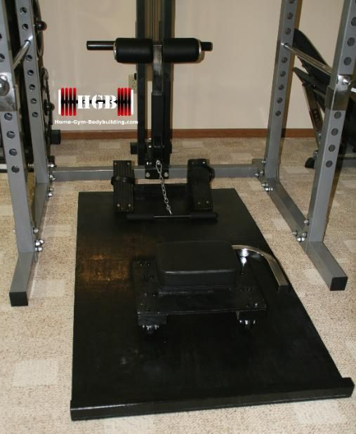 Best home gym images on pinterest ideas my