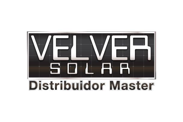 Ofrecemos soluciones integrales respecto al aprovechamiento de energías renovables mediante la instalación de sistemas fotovoltaicos. #energia #solares #solar #energiasolar #sol #paneles #luz #panelessolares