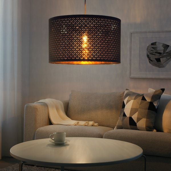 Ikea Nederland Interieur Online Bestellen Hanglamp Zwarte Lampen Thuisdecoratie