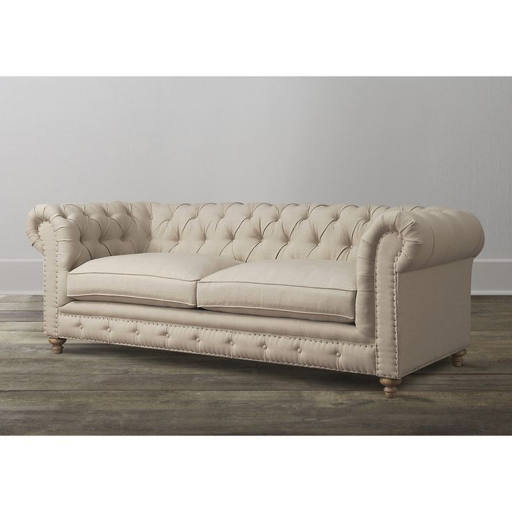 Best 25+ Linen Sofa Ideas On Pinterest | Linen Couch, White Corner Sofas  And Modern Couch
