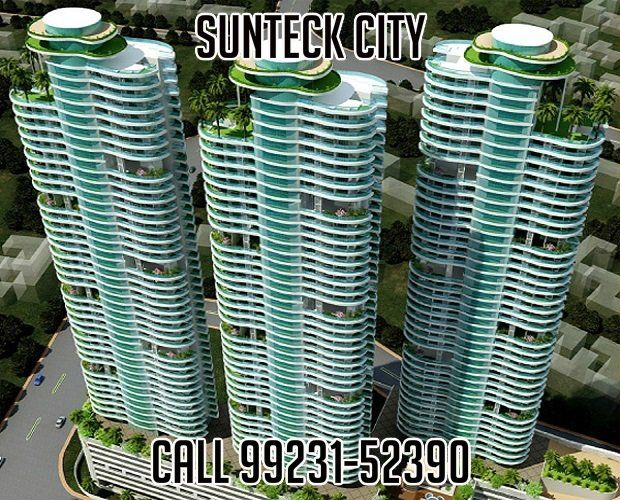 https://sites.google.com/site/mumbaisunteckcityprice/  Discover More Here - Sunteck City Floor Plans,   Sunteck Realty Sunteck City,Sunteck City Project Brochure,Sunteck City Amenities,Sunteck City Goregaon  at that place is residential undertakings in mumbai some joke!