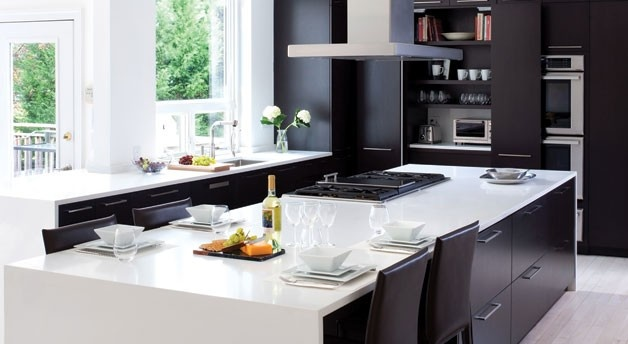17 best images about kitchens on pinterest architects