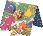 Learning Curve Lamaze Phase 4 - Match & Play Jungle  Lamaze Phase 4 - Match & Play Jungle, Learning Curve  http://www.comparestoreprices.co.uk/baby-gifts-and-toys/learning-curve-lamaze-phase-4-match-&-play-jungle.asp