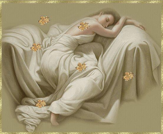 Jó éjt !,.....jó éjt!,Mindenkinek!, Jó éjt!, Jó éjszakát...,...üzenet..,Mindenkinek!,Mindenkinek!,Letérdelt a Nap,Jó éjt!, - bozsanyinemanyi Blogja - Gyurkovics Tibor, Bella István..versei, Képre írva...., Ágai Ágnes versei, BÚÉK!, Devecseri Gábor versei, Faludy György, Farkas Éva versei, Film., Gondolatok......., Gősi Vali-versei, Grigó Zoltán versei, Idézetek II, Játék!, Jókai Mór, Kamarás Klára versei, Kétkeréken!, Mikszáth Kálmán, Móricz Zsigmond, Szíj Melinda verse, Virágok…