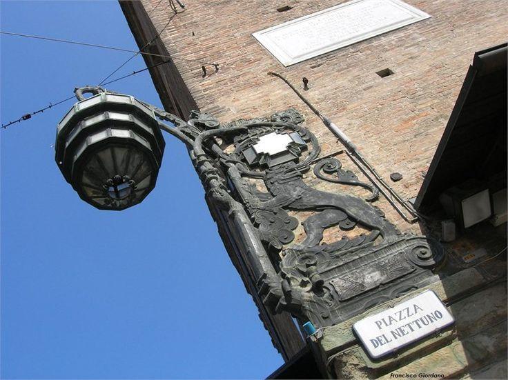 - Architetto Francisco Giordano a Bologna / Italia - Ristrutturazioni e Restauro http://www.archilovers.com/francisco-giordano/