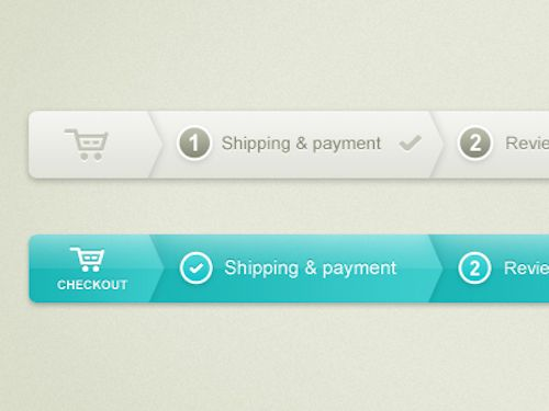 9 Important Tips to Design an Awesome Checkout Page