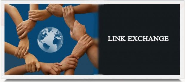 Halo sobat pandito kali ini saya akan membuka untuk bertukar link A.k.a Link Exchange untuk mempererat tali silatuhrahmi antara sahabat pandito yang lain. selain untuk memperat tali silatuhrami antar blogger dapat meningkatkan backlink & page rank seo di mata google.>>